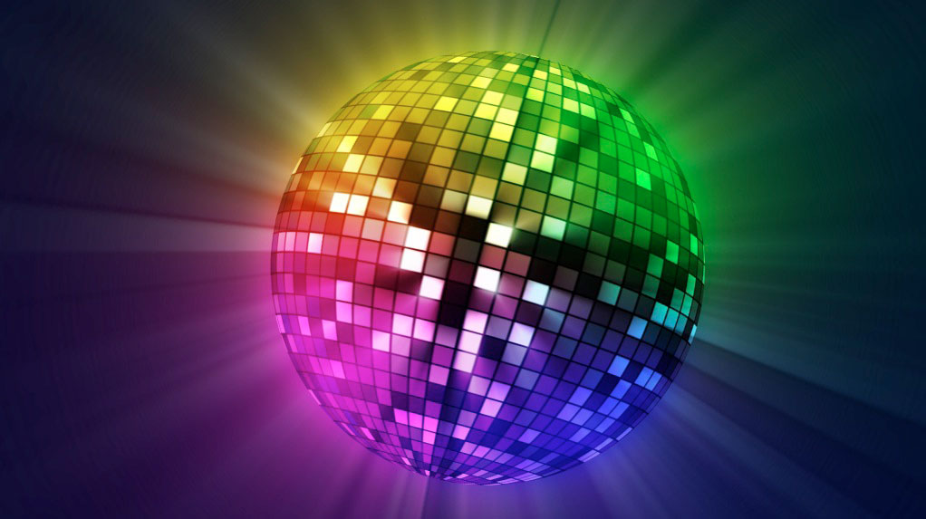 .._images_mirrorball_lrg