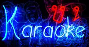 .._karaoke_neon01