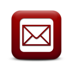 129659-simple-red-square-icon-social-media-logos-mail-square