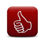128711-simple-red-square-icon-business-thumbs-up1