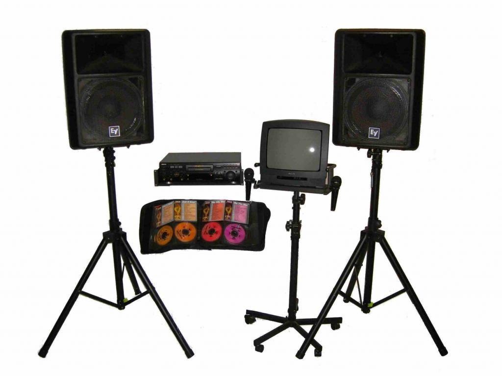 karaoke_system2