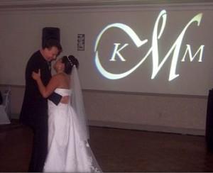 weddinggobo