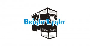 Bright_Light_Logo