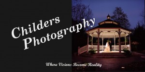 Childers_Photography2