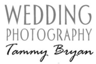 Tammy_Bryan_logo