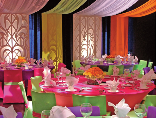 Wedding_Decor_Shot
